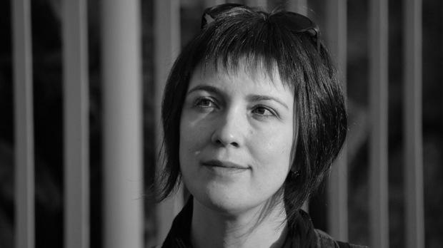 autor-liuboslava-rouseva-bw