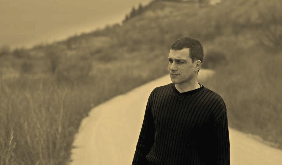 autor-todor-galmadiev