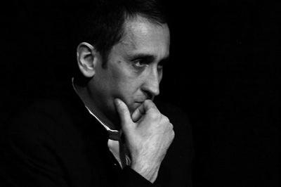 autor-Thierry-Meyssan