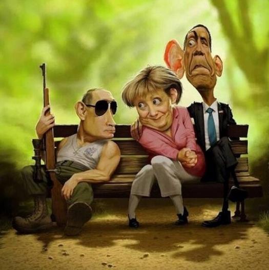 putin-merkel-obama-1