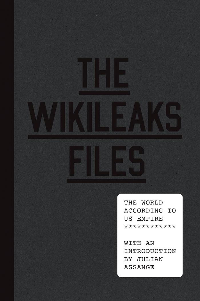 wikileaks-book