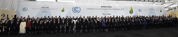 COP21_World-leader_3513765b