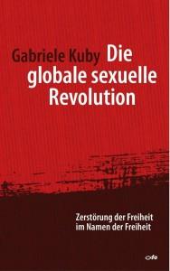 die-globale-sexuelle-revolution-gabrielle-kuby-188x300