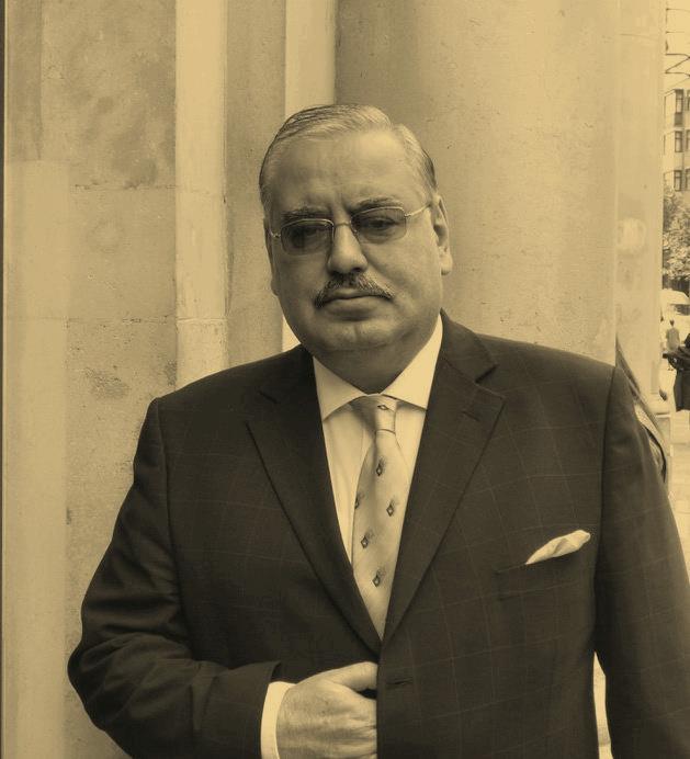 dimitar-m-ivanov