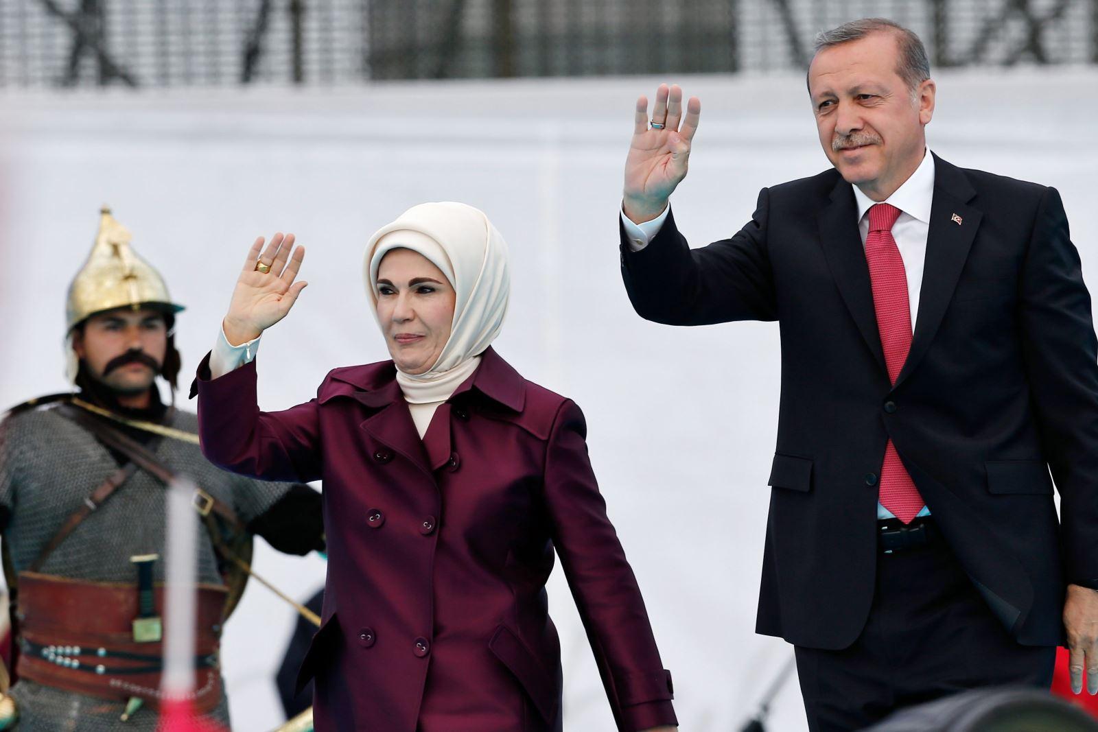 erdogan-emine