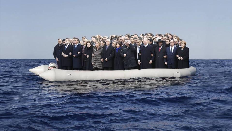 es-migranti