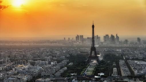 paris-climate-510x287