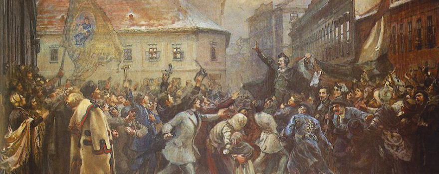 Expat-Press-Inter-Relocation-Expat-Support-hungarian-national-holiday-1848-revolution