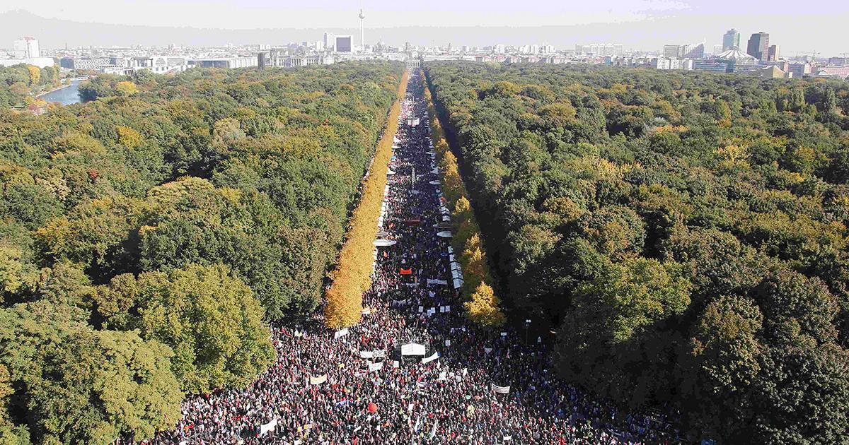 1200x630_315017_huge-rally-in-berlin-says-no-to-eu-u