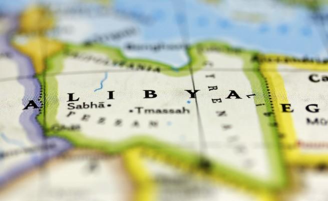 655-402-libiia-karta