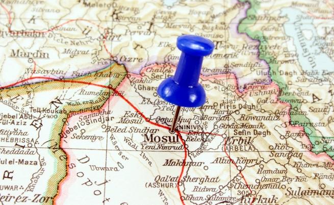 655-402-mosul-karta-irak