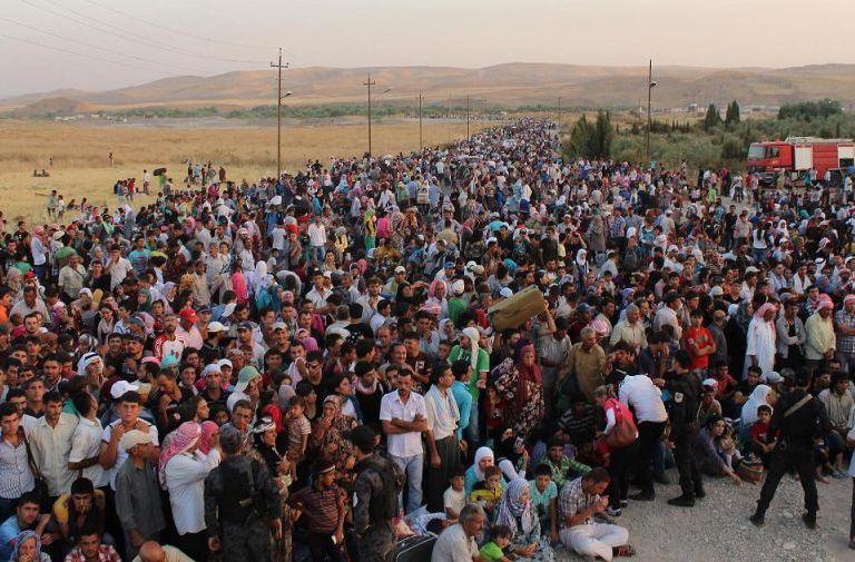 Mideast-Iraq-Syrian-R_Horo