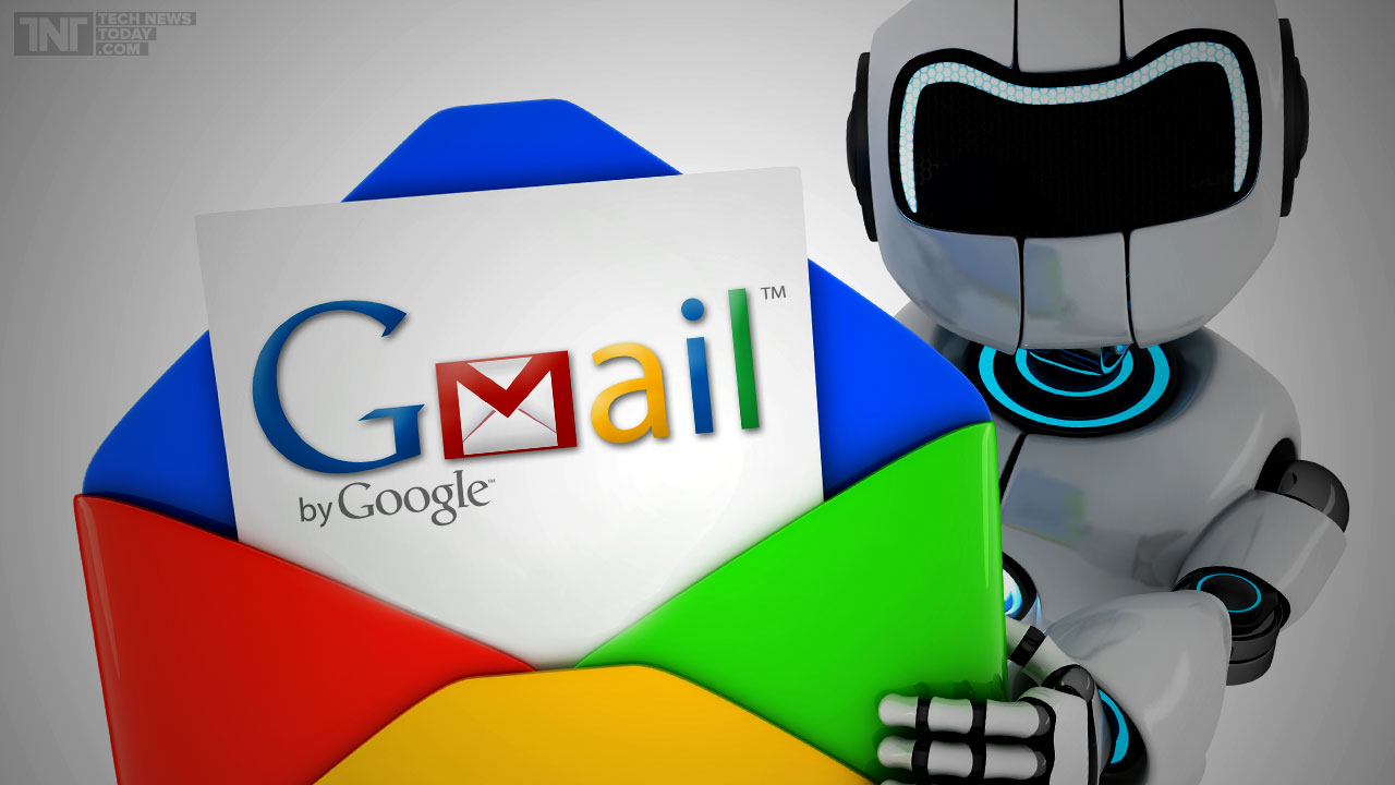 google-ai-eliminates-999-spam-from-your-gmail-inbox