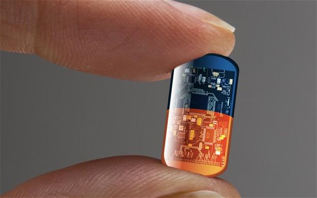 microchip_2967897b
