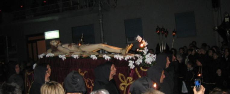 procesia-isus