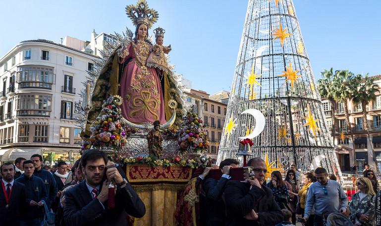 procesia-maria