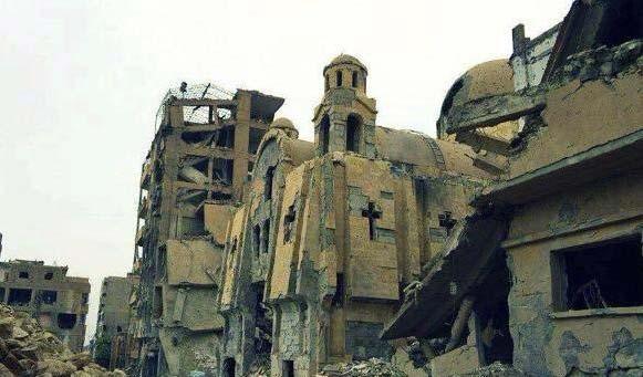 syria_destruction