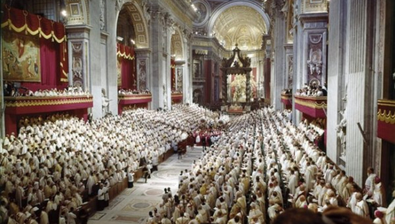 vatikanski-sabor