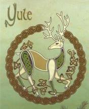yule8764
