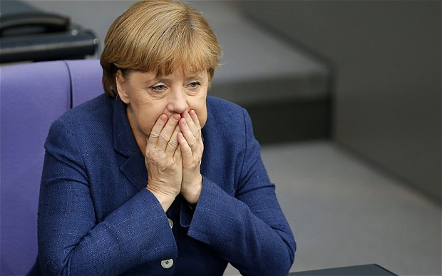 Merkel_TT