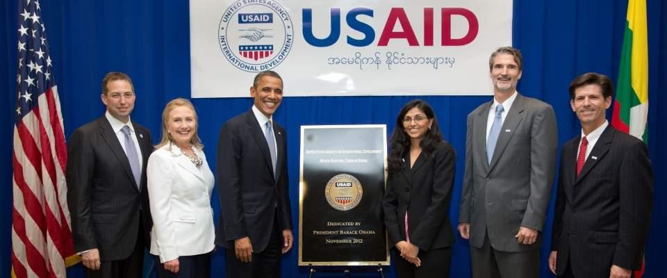 USAID_Burma_11-2012