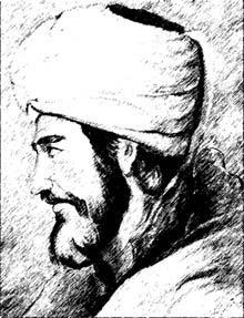 ibn-haldun