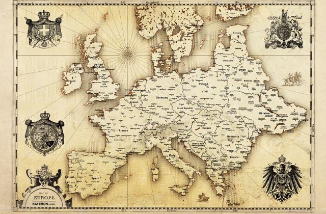 map_europe_0