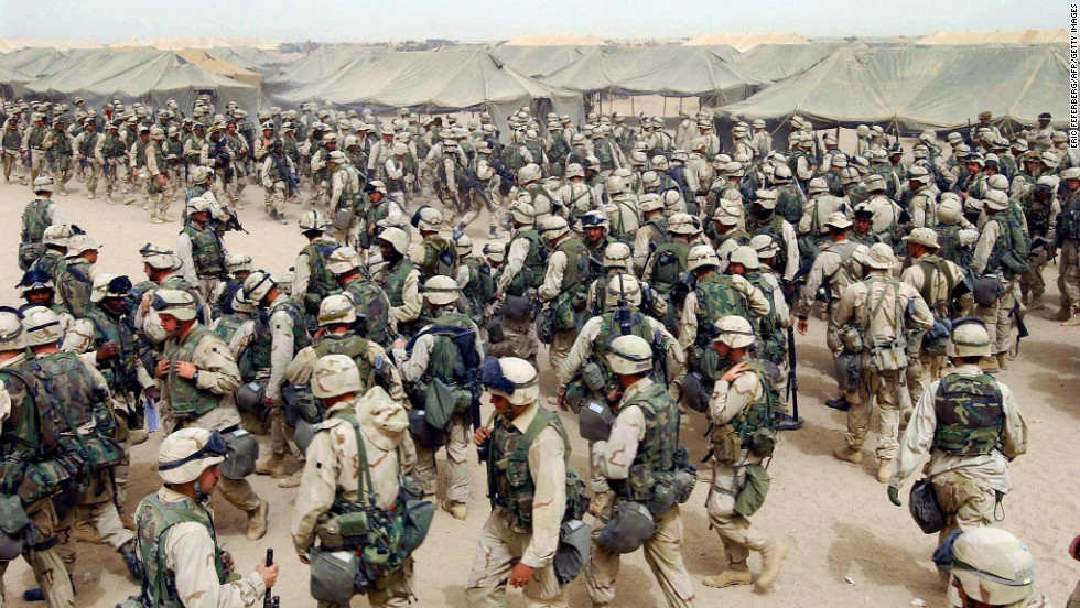 130314204911-01-iraq-war-horizontal-large-gallery