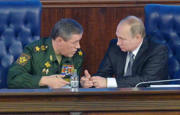 DWN-Putin-Gerassimow-Russland-Syrien-Armee-USA-768x492