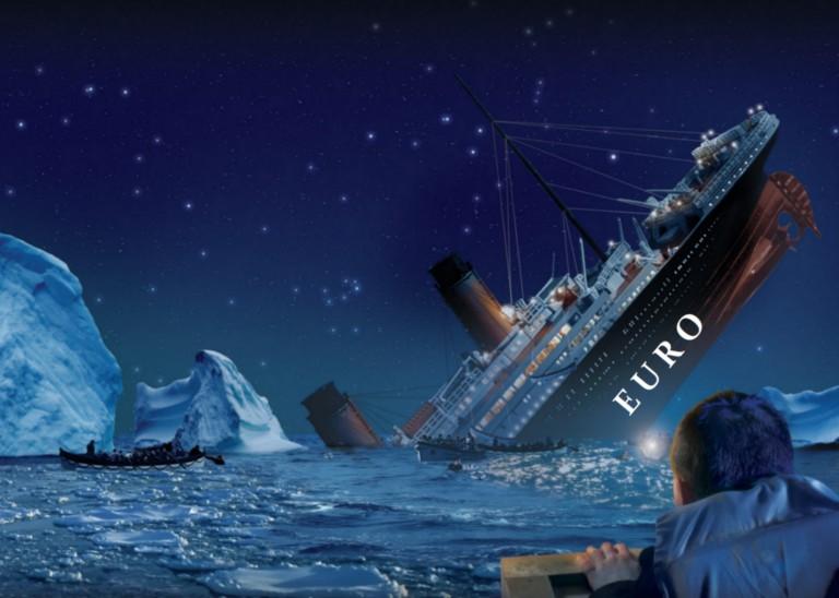 Euro-Sinking-768x548