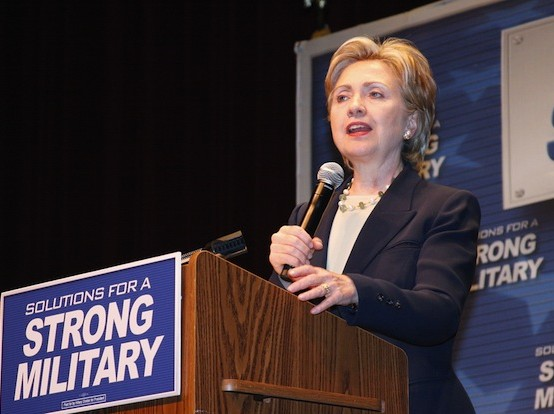 Hillary-Clinton-strong-defense-554x414
