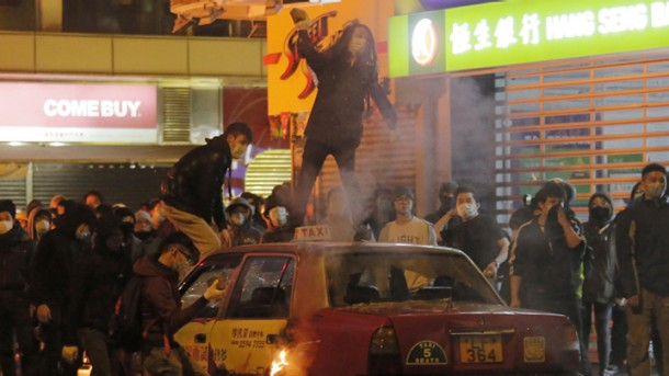 Hong-Kong-protest.jpg.hashed.7475b895.desktop.story.inline