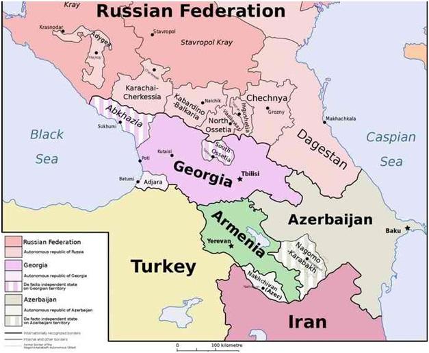 Kavkaz_03