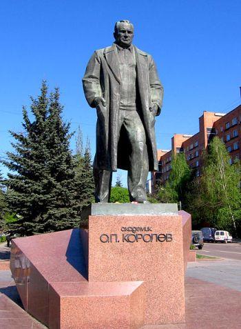 Korolev_05