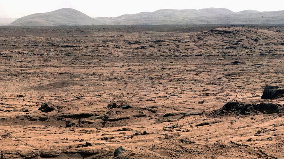 Mars_05
