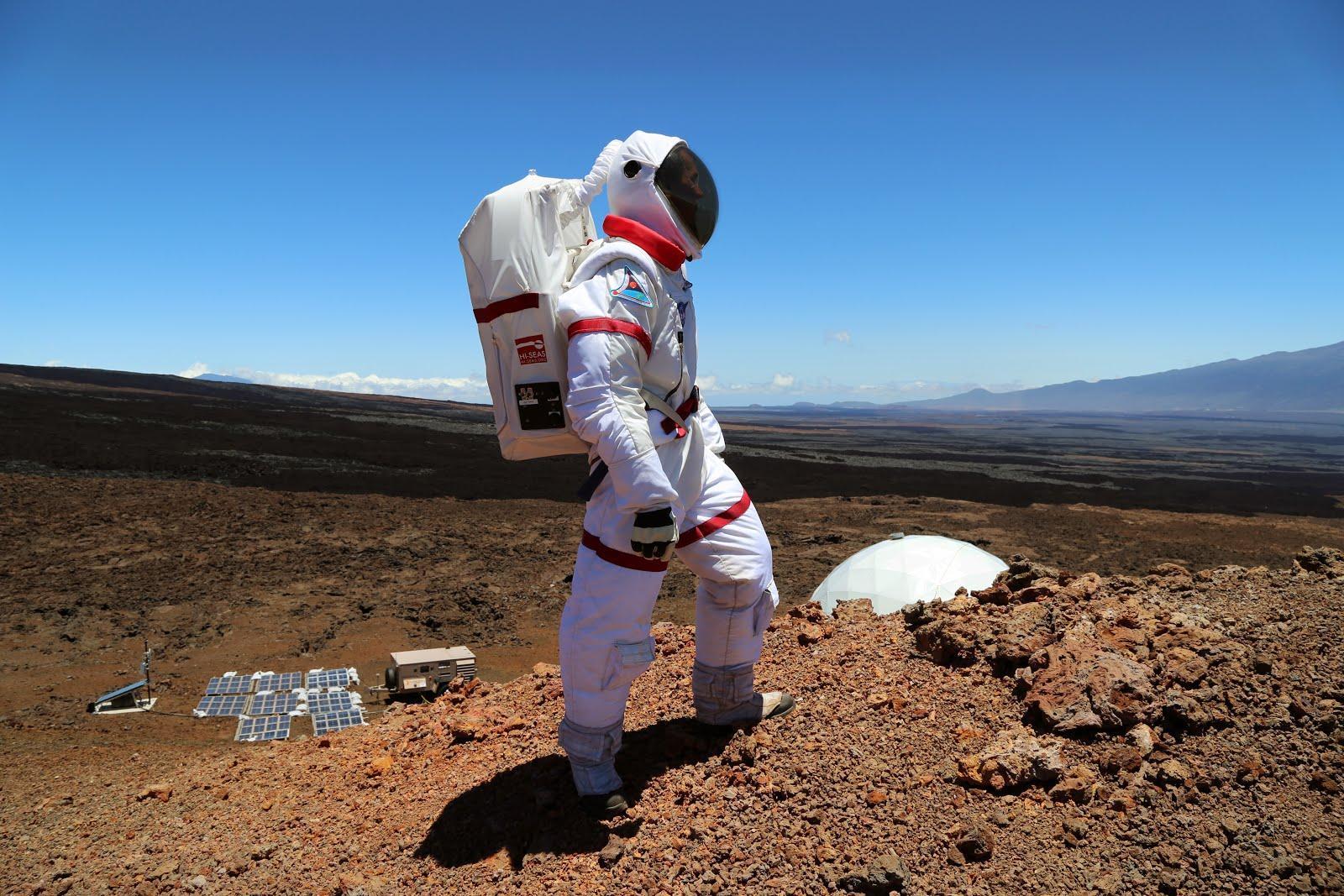 Mars_11
