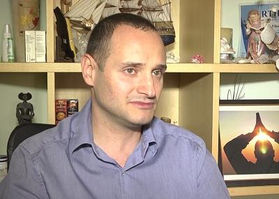Ognyan-Simeonov-dietolog