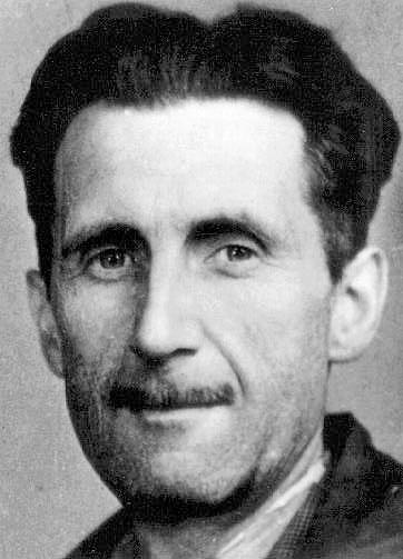 Orwell_George