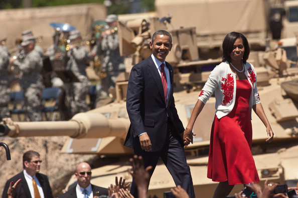 President-Mrs-Obama-Visit-Troops-Ft-Stewart-Cmn0vBMtewOl