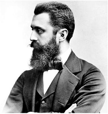 Theodore_Herzl
