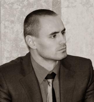 Vladislav_Gulevich