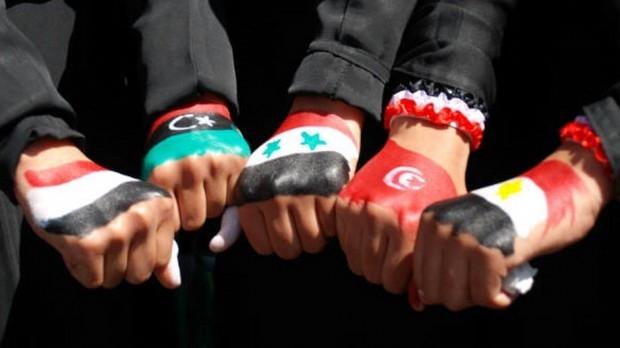 arabska-prolet