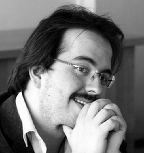 author-kuznecov