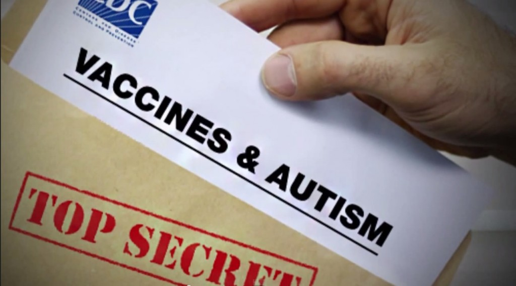 cdc-cover-up-1024x569-1