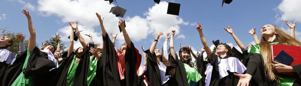 cropped-graduates2