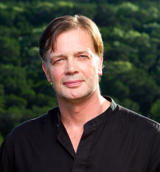 dr-andrew-wakefield