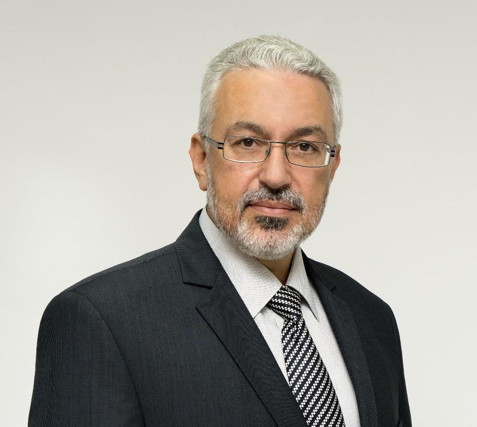 dr-ilko-semerdjiev