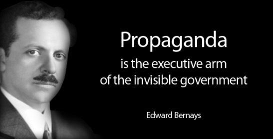 edward_bernays2