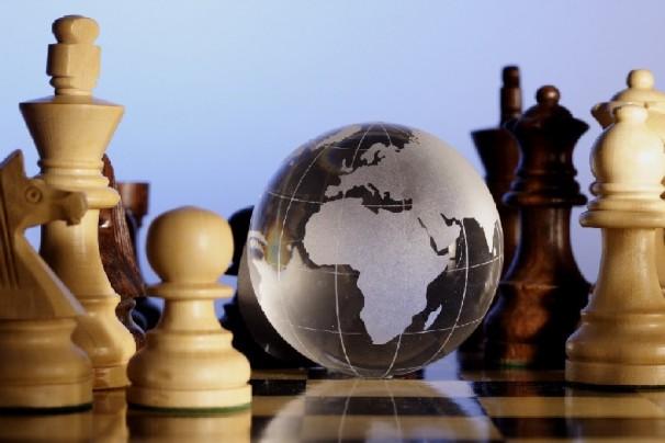 geopolitics-2