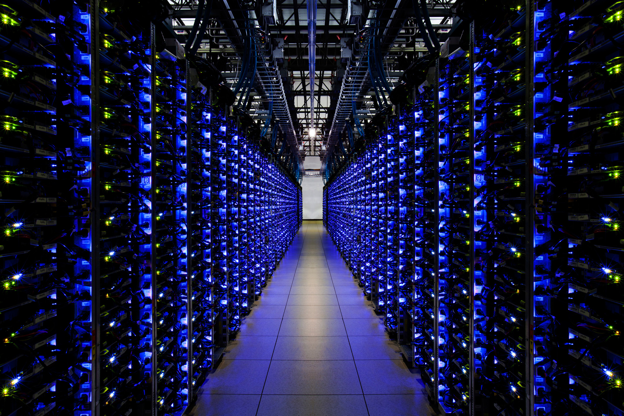 google-data-center-4